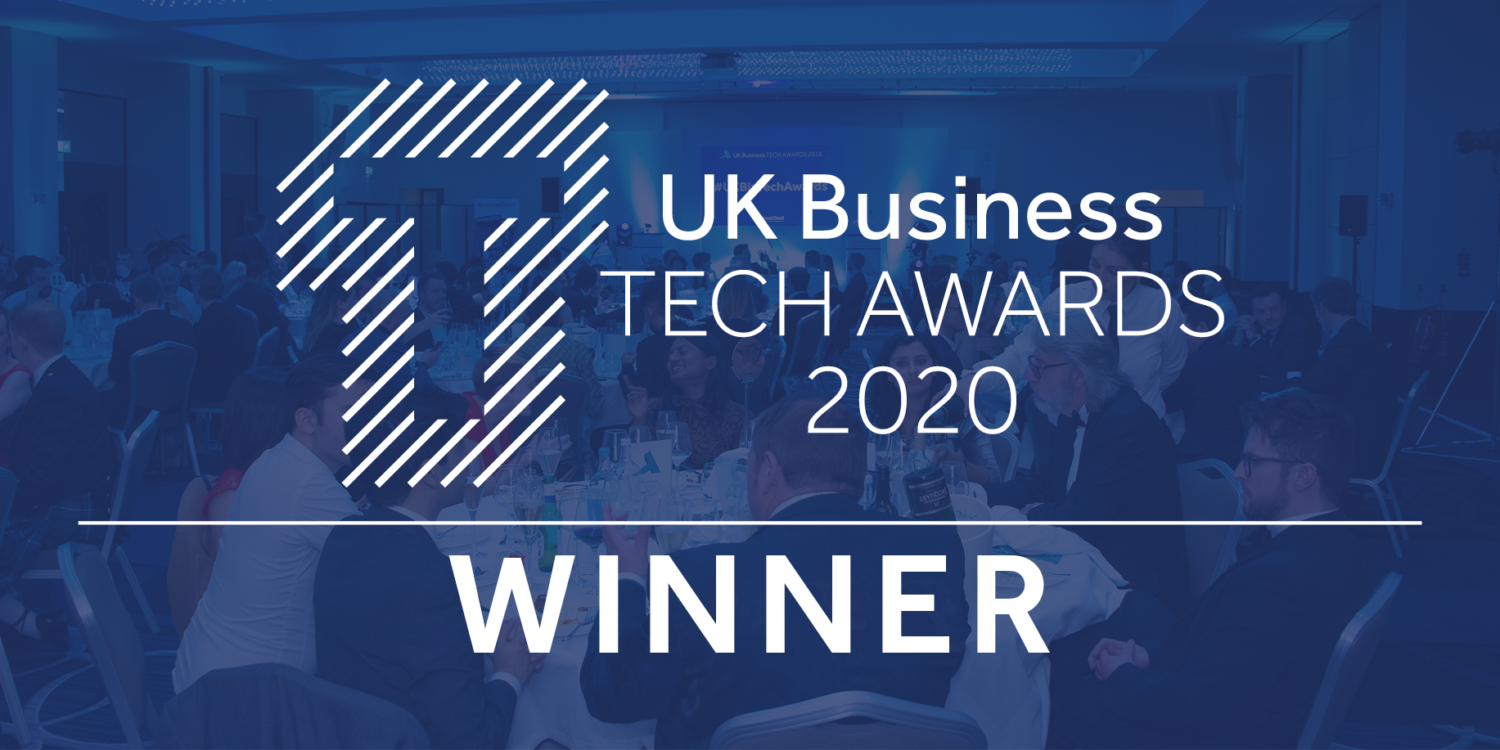 SETsquared Exeter members Rolemapper crowned Best Tech Startup
