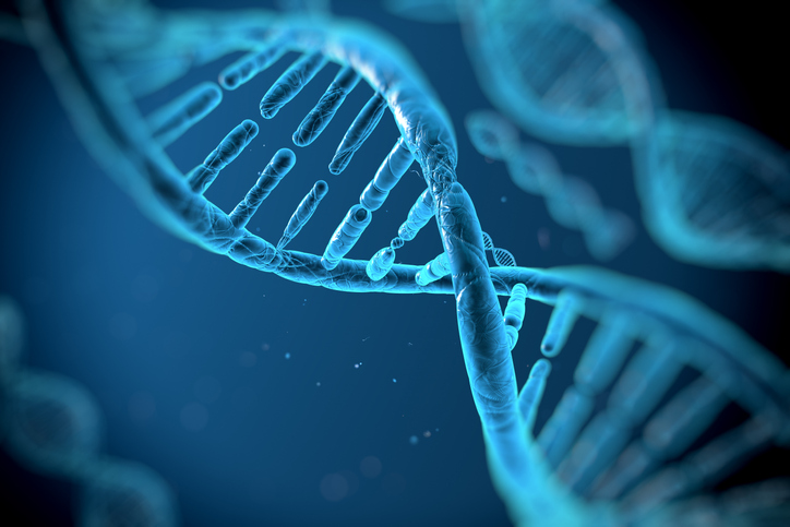 GenomeKey raises investment from Bristol Private Equity Club