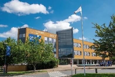 University of Surrey Management KTP Online Event