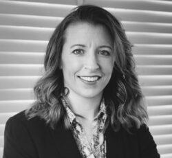 Fiona Sweny, Founder Ingo Health