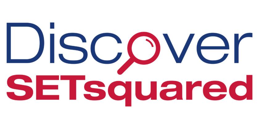 Discover SETsquared Bristol Open Event