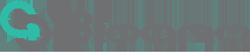 Bioana logo