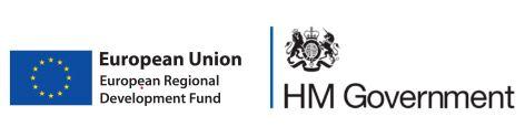 EDRF & HM Government