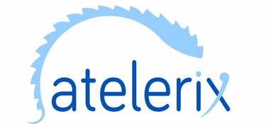 Atelerix: Breaking the boundaries of cell preservation