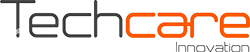 techcare logo