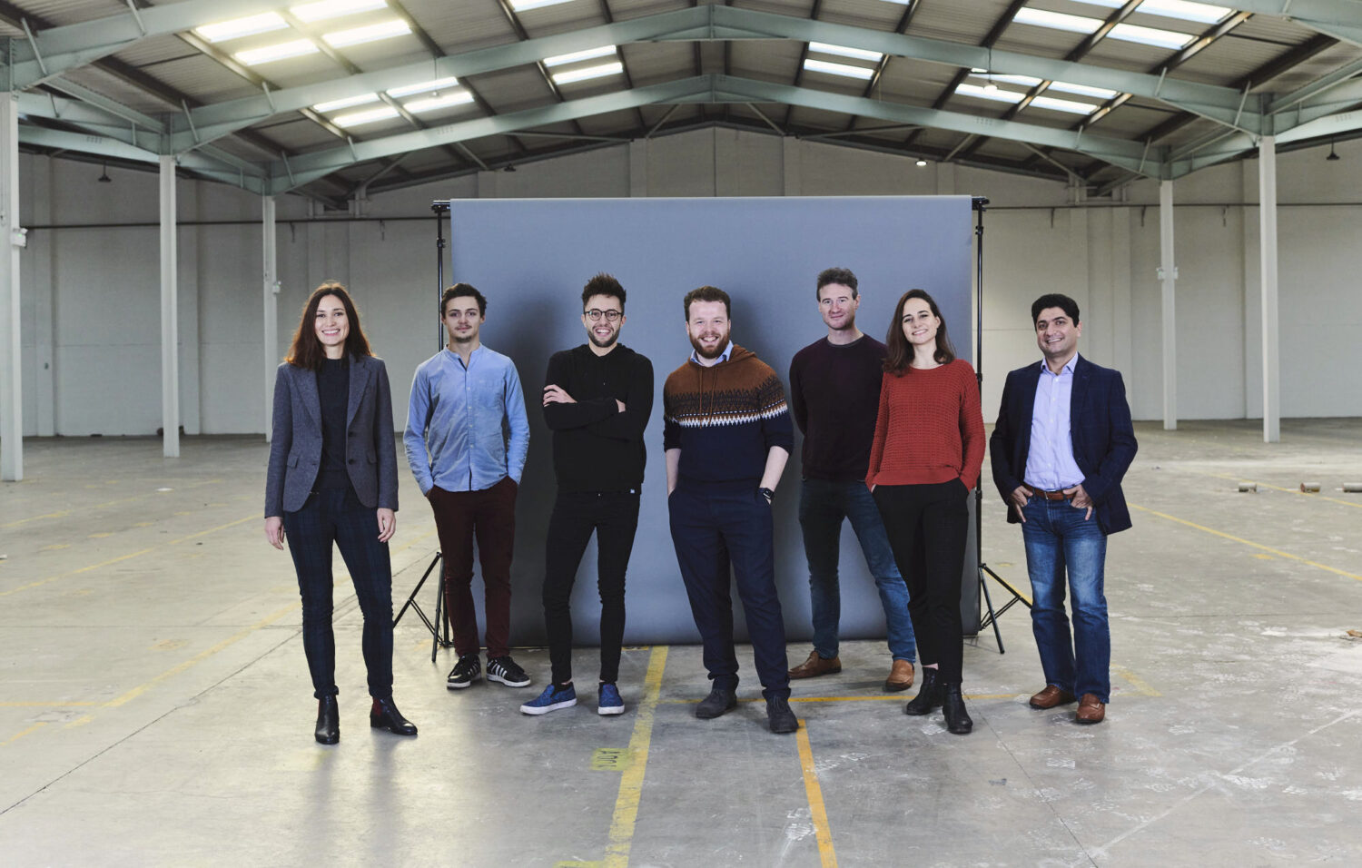 Anaphite secures £1.2m funding to incorporate graphene into batteries