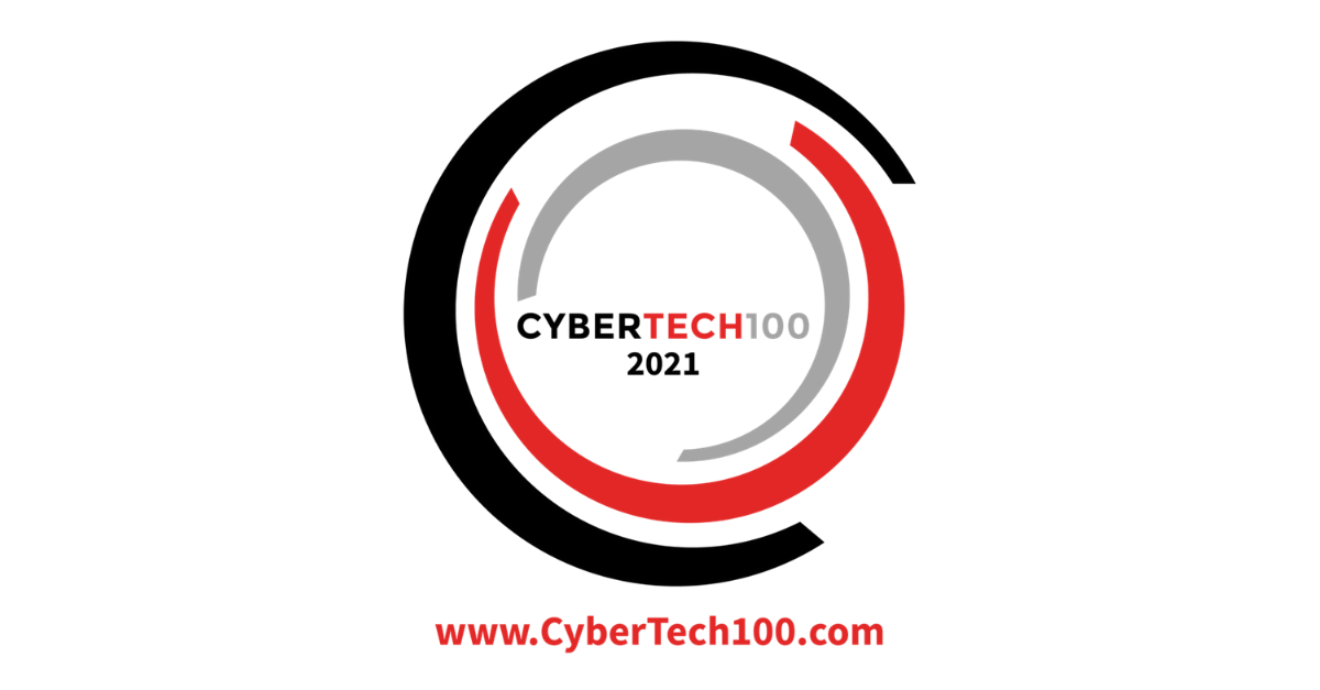 Cyber security specialist named top 100 CyberTech company