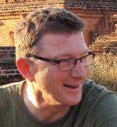 Tim Doidge