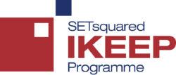 IKEEP Programme Logo