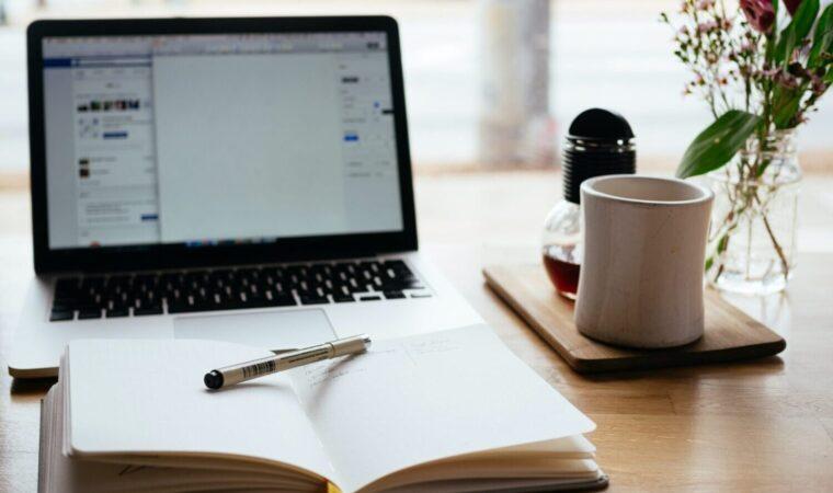 Lunch & Learn Webinar: Unlocking Growth Potential
